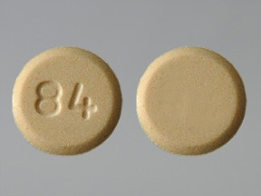 pramipexole 0.75 mg tablet