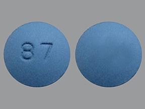 sildenafil 50 mg tablet