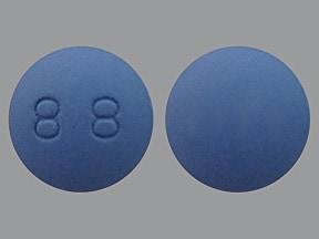 sildenafil 100 mg tablet
