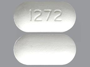 levetiracetam ER 500 mg tablet,extended release 24 hr