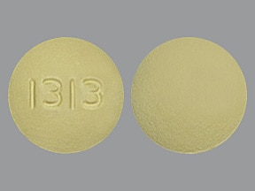 amlodipine 5 mg-olmesartan 40 mg tablet