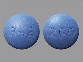 lamotrigine ER 200 mg tablet,extended release 24 hr