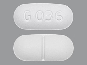 hydrocodone 7.5 mg-acetaminophen 325 mg tablet