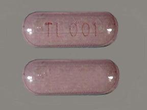 Elite-OB 50 mg iron-1.25 mg tablet