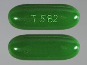 Zatean-Pn Plus 28 mg-1 mg-300 mg capsule