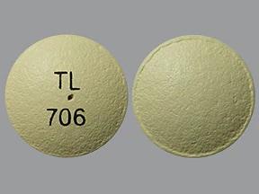 methylphenidate ER 18 mg tablet,extended release 24 hr
