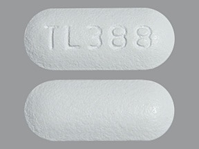 Trinatal Rx 1 60 mg iron-1 mg tablet