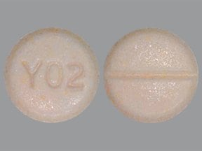 venlafaxine 37.5 mg tablet