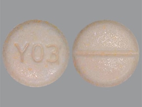 venlafaxine 50 mg tablet