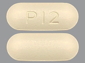 quetiapine ER 300 mg tablet,extended release 24 hr