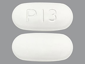 quetiapine ER 400 mg tablet,extended release 24 hr