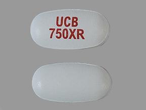 buy novartis cafergot tablets