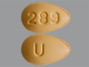 tadalafil 20 mg tablet