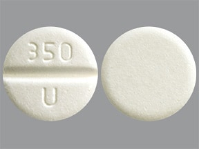 is allopurinol a steroid