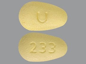 valsartan 80 mg tablet