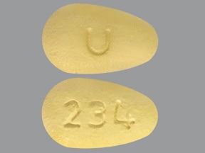 valsartan 160 mg tablet