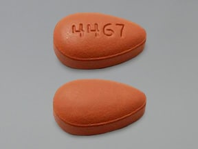 Adcirca 20 mg tablet