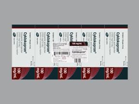 preço de nolvadex d 20 mg