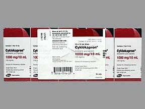 depakote 250 mg dose