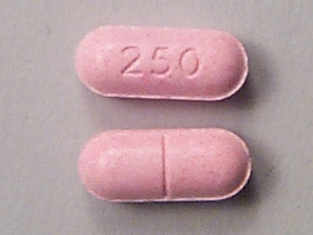Slo-Niacin 250 mg tablet,extended release