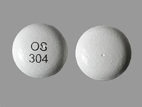 venlafaxine ER 225 mg tablet,extended release 24 hr