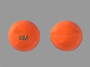 Marinol 10 mg capsule