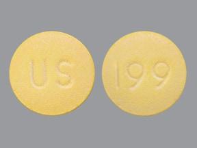 Folgard 2,000 unit-800 mcg-0.32 mg tablet