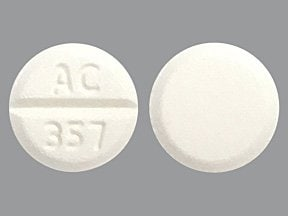 doxazosin 2 mg tablet