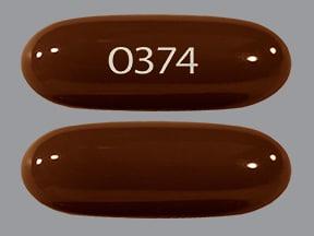 Nexa Plus 29 mg iron-1.25 mg-55 mg capsule
