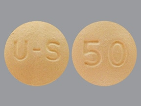 topiramate 50 mg tablet ...