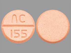 haloperidol 10 mg tablet