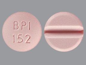 Isordil Titradose 5 mg tablet
