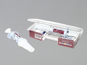 Diastat AcuDial 12.5 mg-15 mg-17.5 mg-20 mg rectal kit
