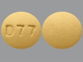 doxycycline hyclate 100 mg tablet