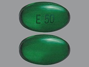 Drisdol 50,000 unit capsule