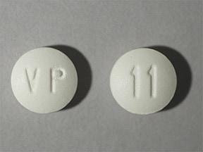 ethambutol 100 mg tablet