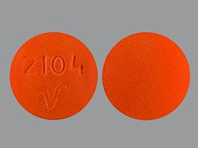 amitriptyline 75 mg tablet