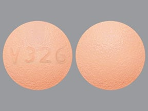 cyanocobalamin 2 mg-levomefolate cal 1.13 mg-pyridoxine 25 mg tablet