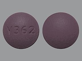 L-Methyl-B6-B12 3 mg-35 mg-2 mg tablet