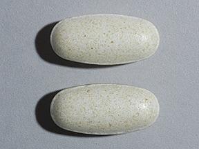 selenium 200 mcg tablet