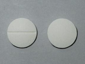 Vitamin C 500 mg tablet