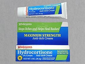Steroid cream for allergic rash golden dragon chinese restaurant uckfield