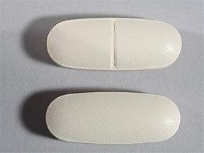 Calcium 600 + D(3) 600 mg (1,500 mg)-200 unit tablet
