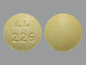 caffeine 200 mg tablet