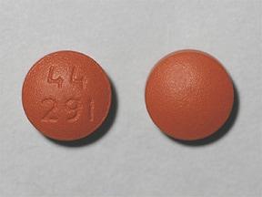 Wal-Profen 200 mg tablet