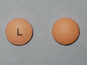 aspirin 81 mg tablet,delayed release