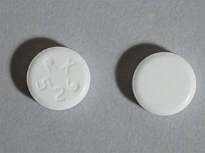 Wal-itin 10 mg tablet