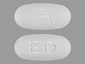 erythromycin 500 mg tablet,delayed release
