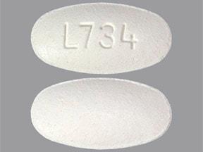 nicotine (polacrilex) 2 mg buccal mini lozenge