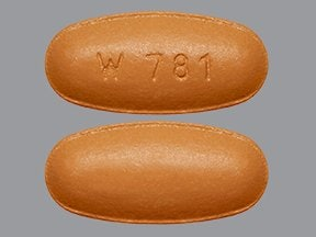 entacapone 200 mg tablet